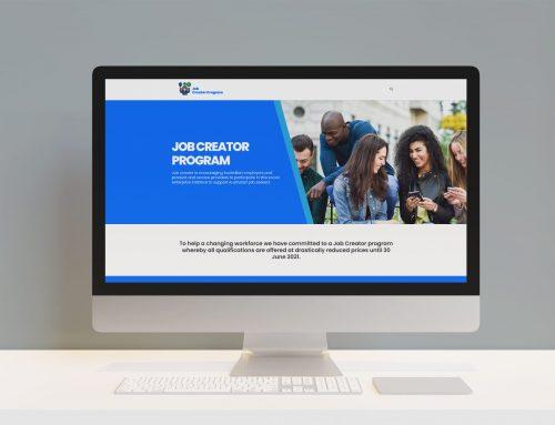 Jobcreator.com.au